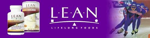 leanlifelong
